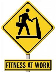 workfitness
