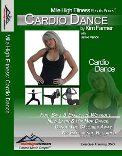 cover_cardio-dance_small