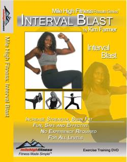 cover_interval-blast_small