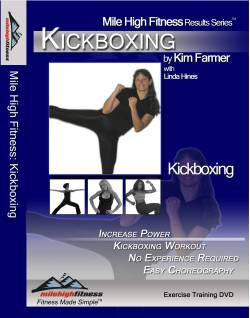 cover_kickboxing_small